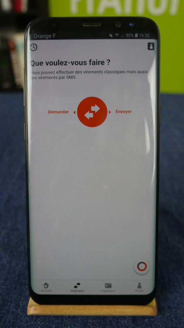 orange bank 8 mois apr s tout ce que vous devez savoir sur la banque en ligne de l 39 op rateur. Black Bedroom Furniture Sets. Home Design Ideas
