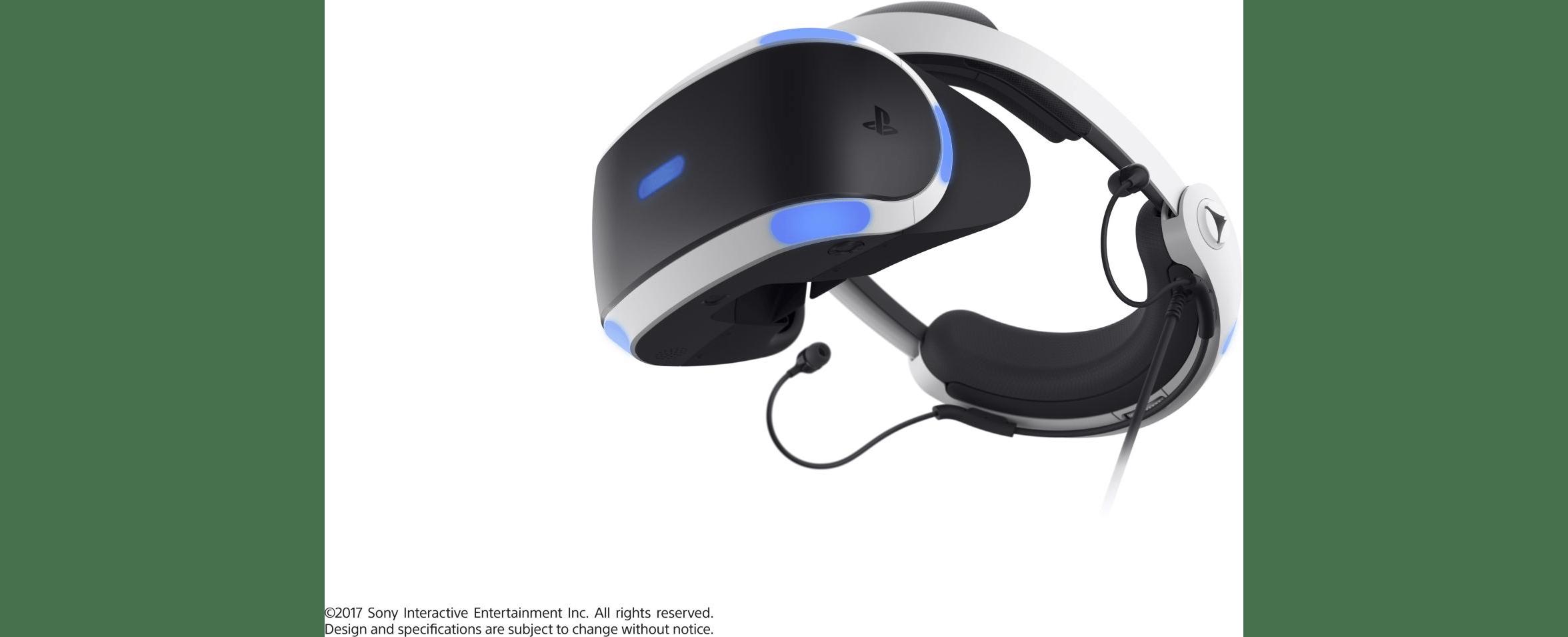 vêtements de sport de performance lacer dans 100% authentifié Quel casque de réalité virtuelle (VR) choisir en 2019 ...