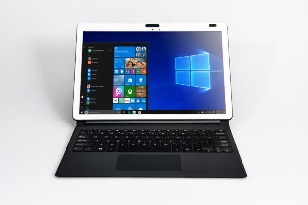 Windows 10 sur ARM en passe d'accueillir plus d'applications, toujours plus puissantes et stables