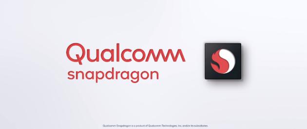 Snapdragon 855 : Qualcomm lorgnerait sur les fonctionnalités des Kirin de Huawei