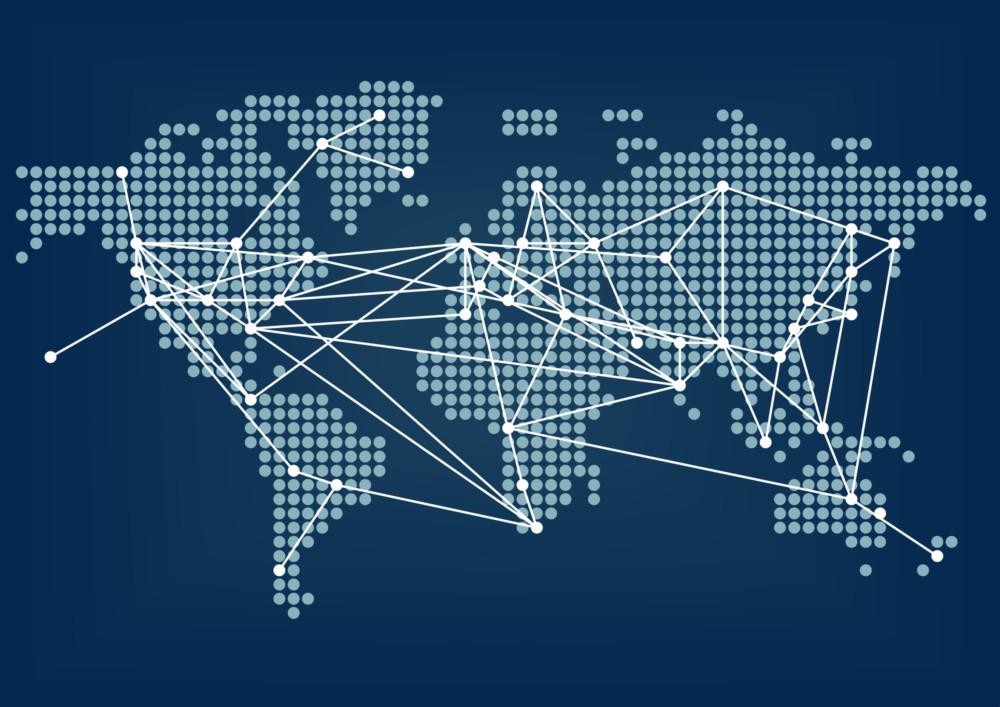 C'est officiel : l'Europe n'a plus de nouvelles adresses IPv4 à fournir