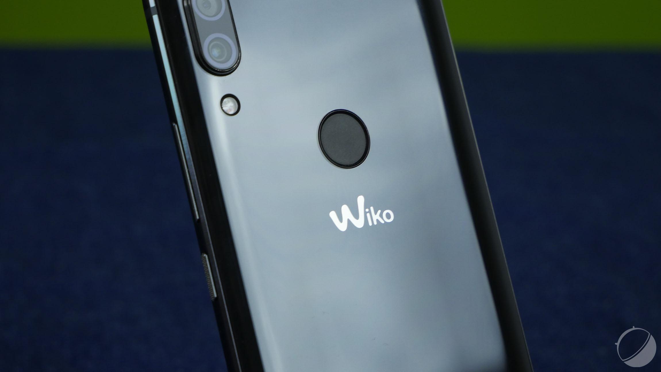 Wiko contre Wico : une drôle d'affaire entre confusion et « contrefaçon »