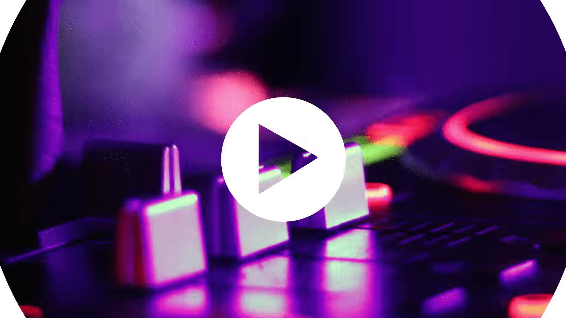 YouTube Music Premium : comment le nouveau service de