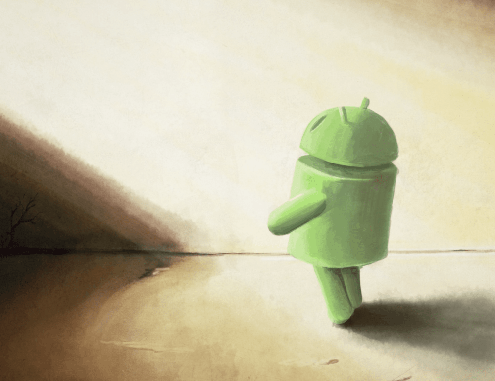 Google, l'Union Européenne, l'avenir d'Android : les clés pour tout comprendre