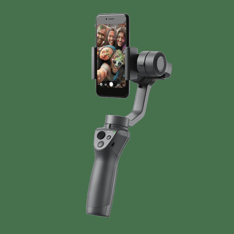 d21fd2abdd29b Le stabilisateur fait doucement son entrée auprès des utilisateurs de  smartphones. Même si les smartphones sont de plus en plus efficaces pour  stabiliser ...