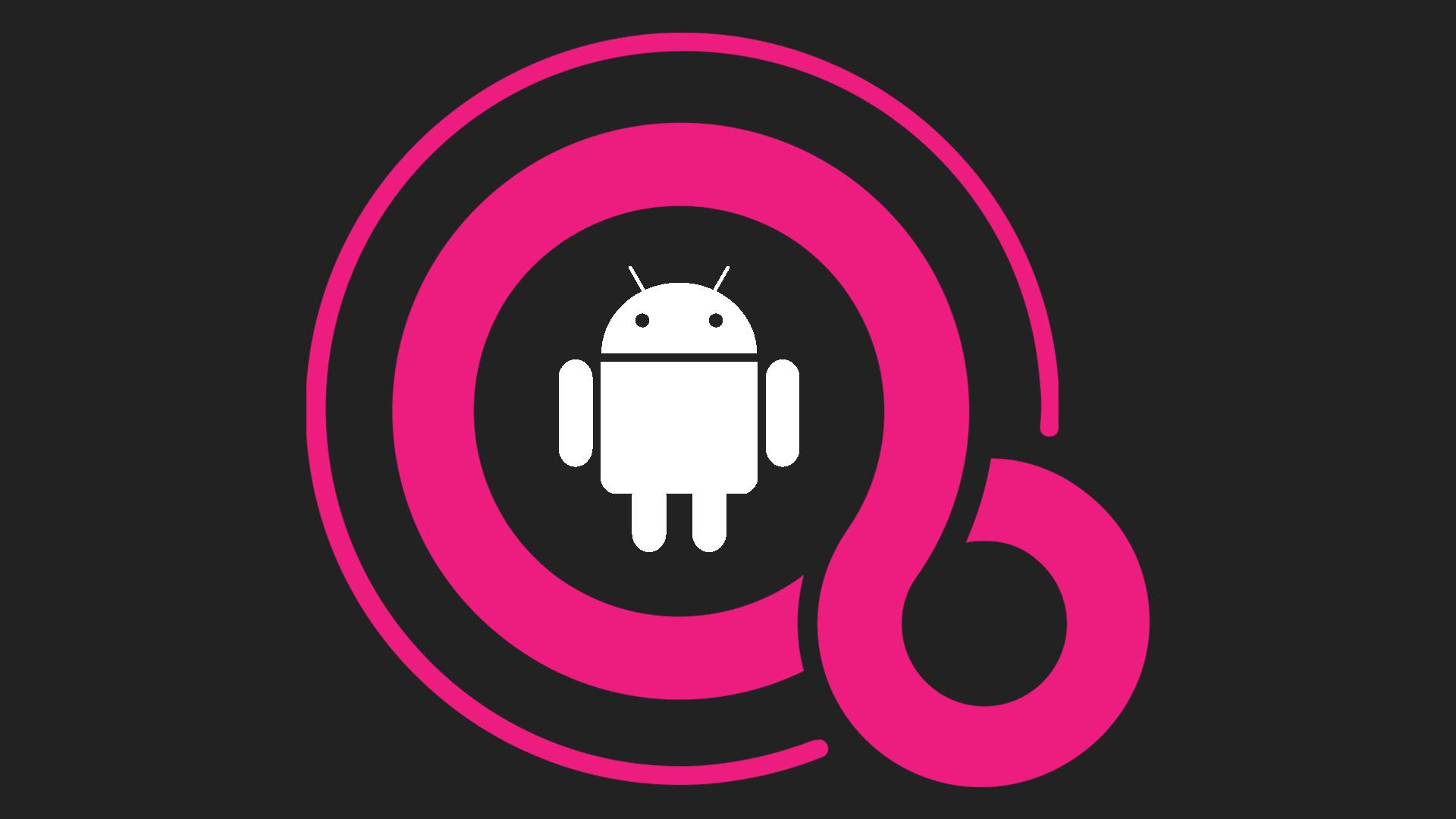Le futur Android — Google Fuchsia OS
