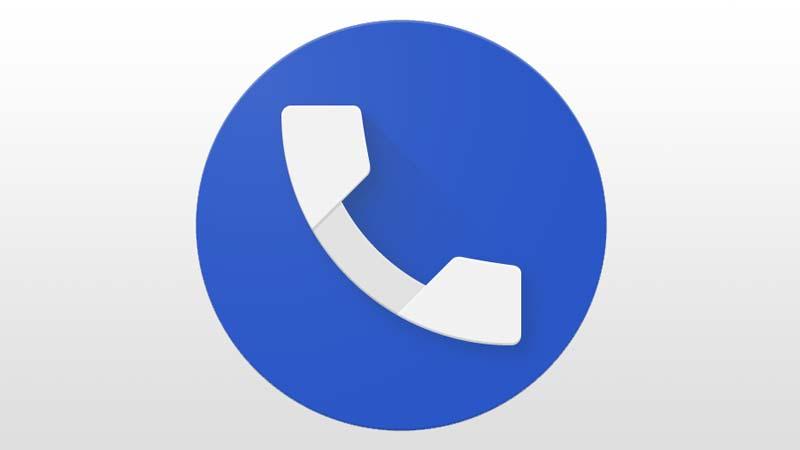 https://images.frandroid.com/wp-content/uploads/2018/07/google-telephone-app.jpg