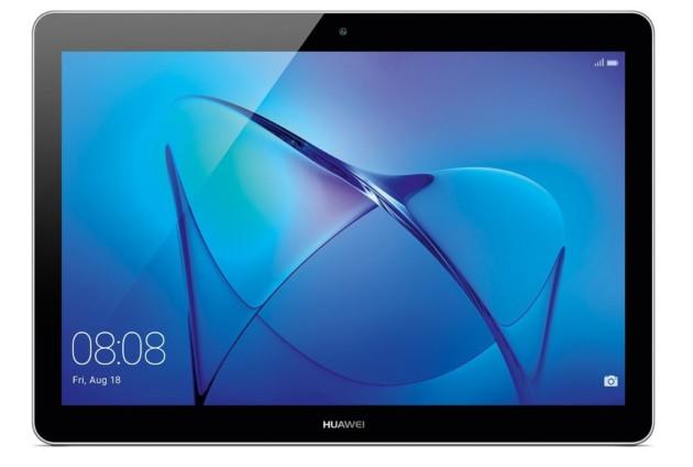 🔥 Cyber Monday : les Huawei MediaPad à partir de 99 euros chez Amazon