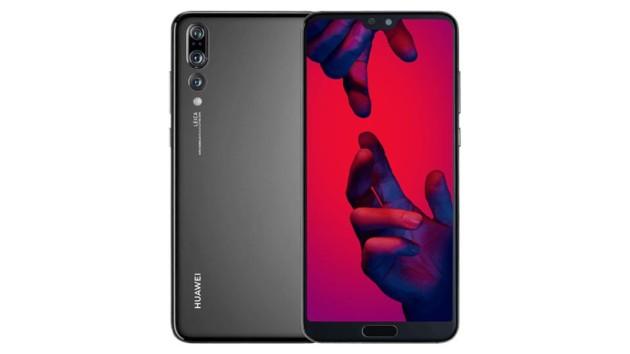 OnePlus 6T à 476 euros, Huawei P20 Pro à 529 euros et casque Sony XM3 à 279 euros sur Rakuten