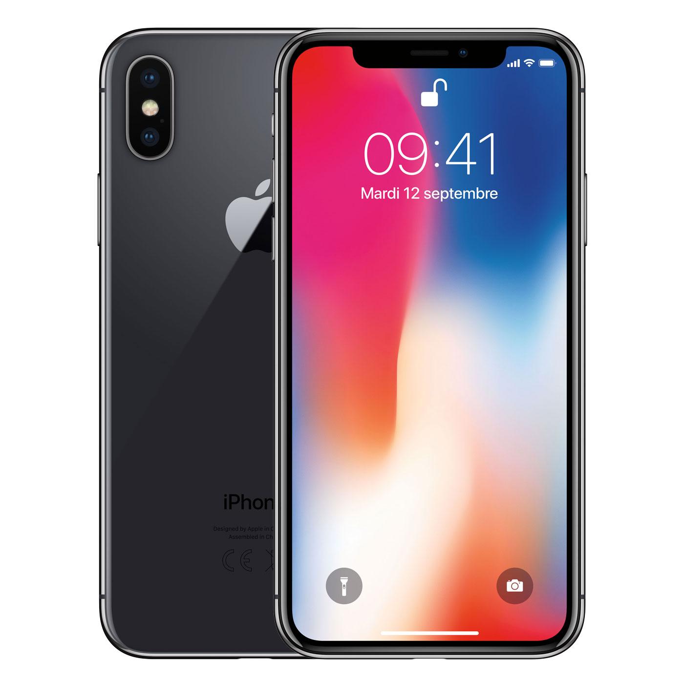 cf5e43101c0009 Il reste très onéreux, mais c est encore la quintessence des smartphones  iOS. Amazon profite de l événement pour proposer une promotion 290 euros  par ...
