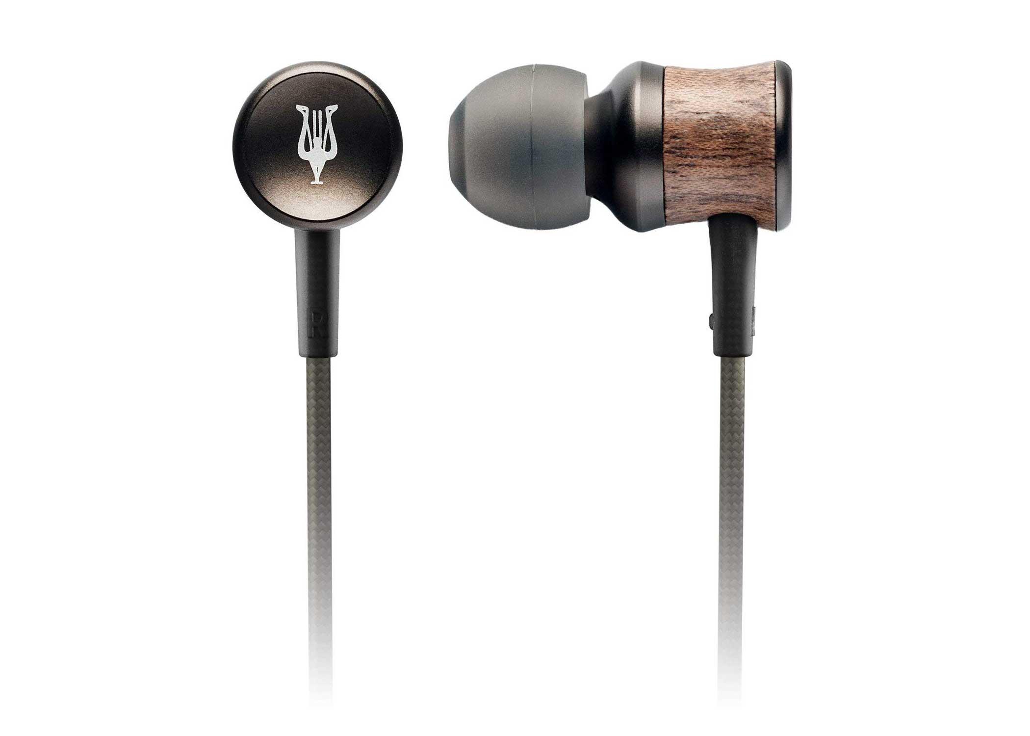 Quels sont les meilleurs écouteurs intra-auriculaires à moins de 100 ...