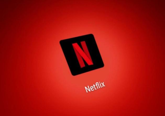 La dernière idée bizarre de Netflix : rejouer une scène d'un film immédiatement après l'avoir vue
