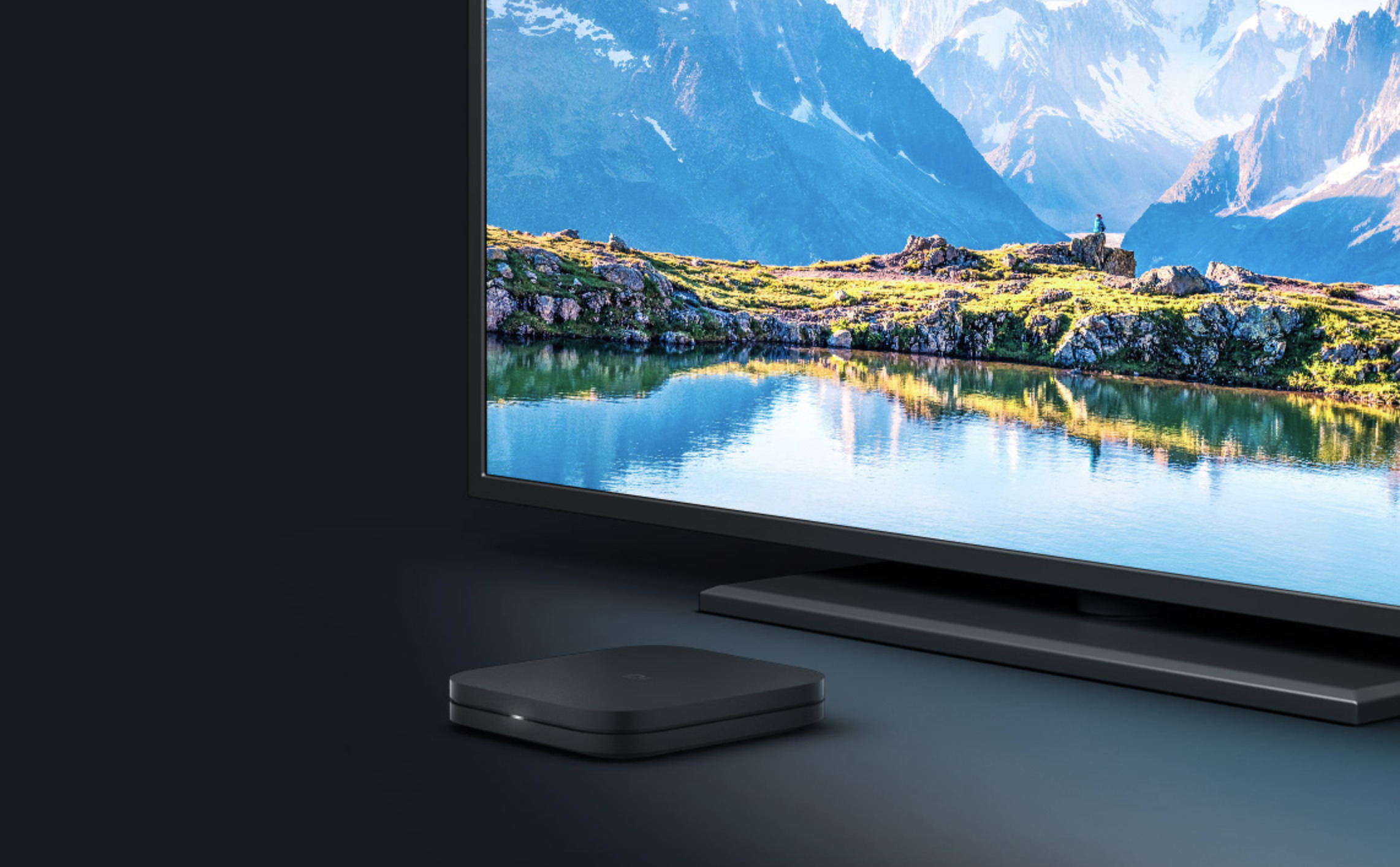 l archos tv connect comment rendre nos tv plus intelligents