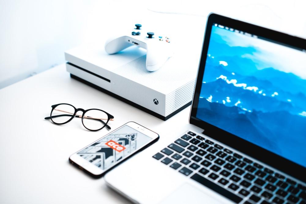 Xbox All Access : l'abonnement tout-en-un qui subventionne votre console de jeu