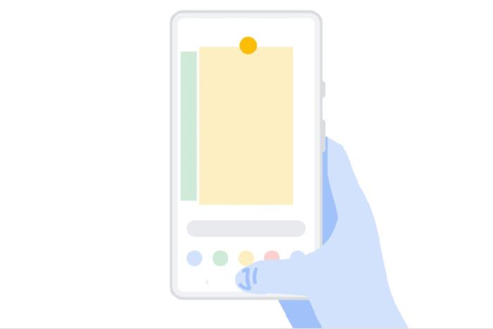 Android 9 0 Pie : mauvaise nouvelle pour les lanceurs d'application