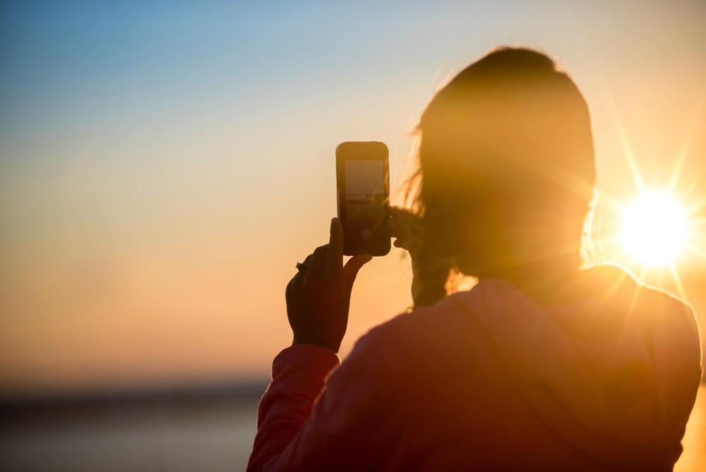 Forfait Mobile : le TOP des promotions sans engagement du moment