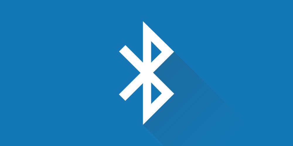 Le Bluetooth est présent sur tous les smartphones