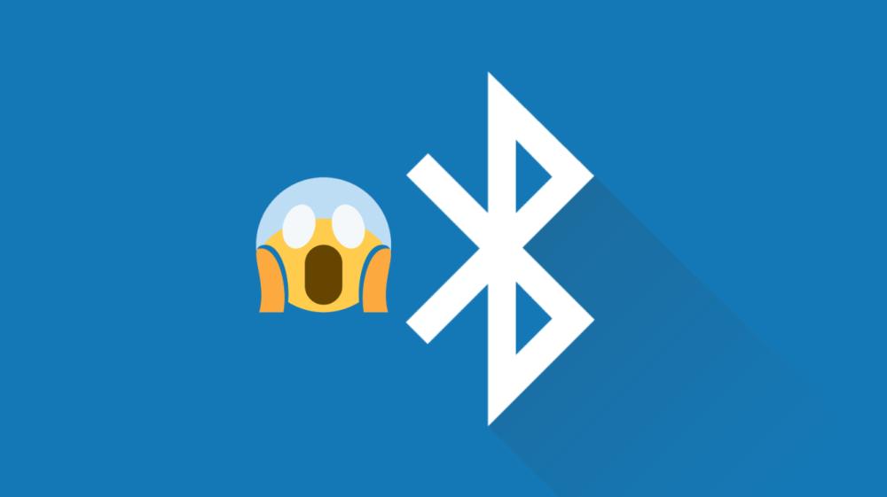 BTLEJACK : une faille Bluetooth particulièrement inquiétante tout juste dévoilée