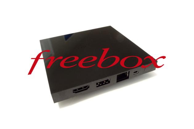 Deux Freebox V7 originales, images du Huawei P Smart 2019 et Fuchsia sur Honor Play – Tech'spresso