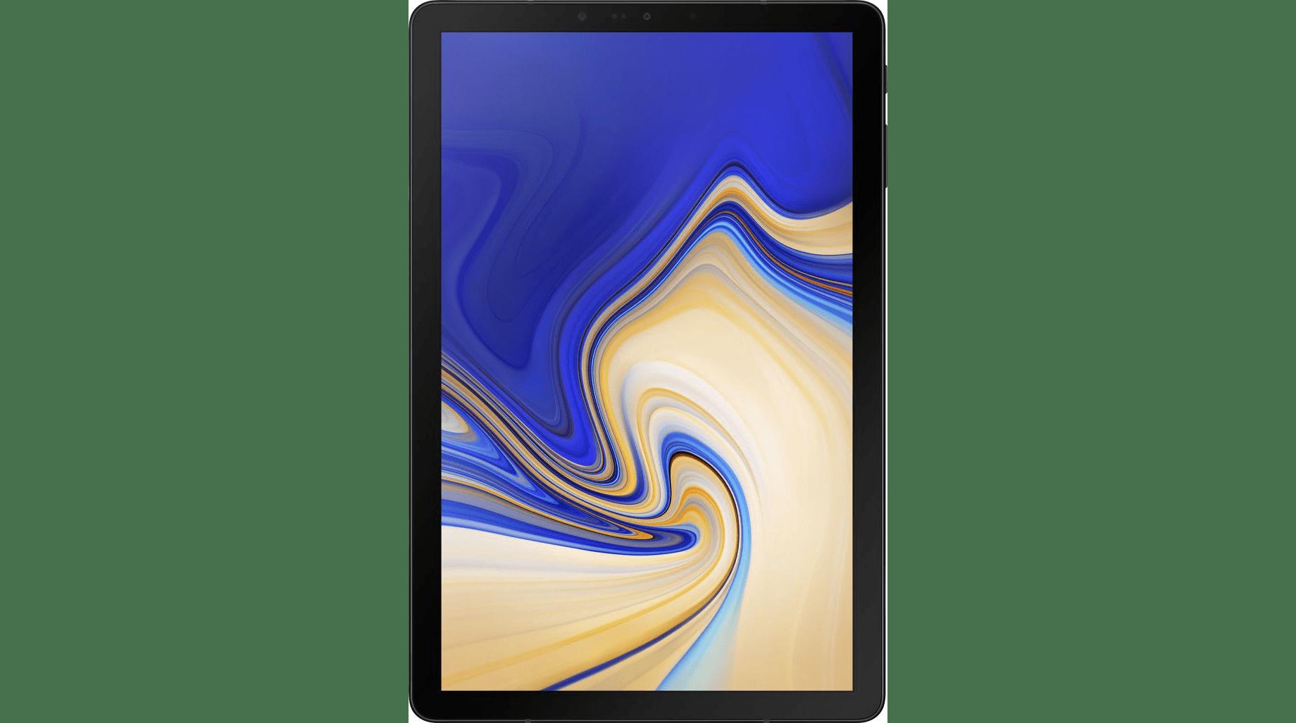 f4ea68316dc Où acheter le Samsung Galaxy Tab S4 au meilleur prix en 2018   La ...