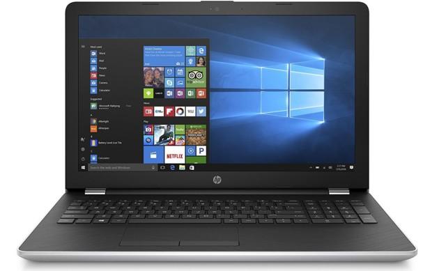 Les meilleurs PC et tablettes à moins de 500 euros pour étudier