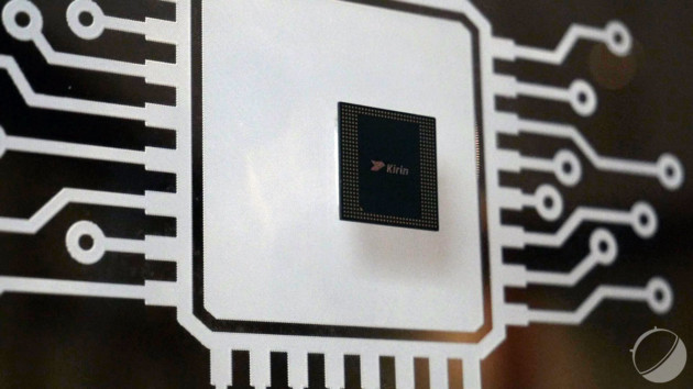 Kirin 980 : le futur SoC des Huawei Mate 20 et Mate 20 Pro surpasse le Snapdragon 845 – IFA 2018