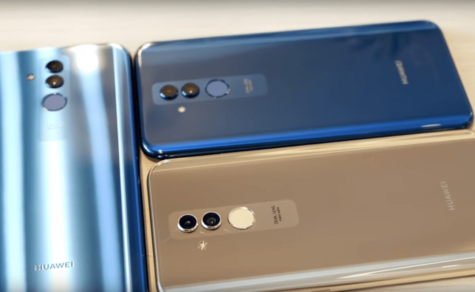 coque huawei mate 20 lite bouygues
