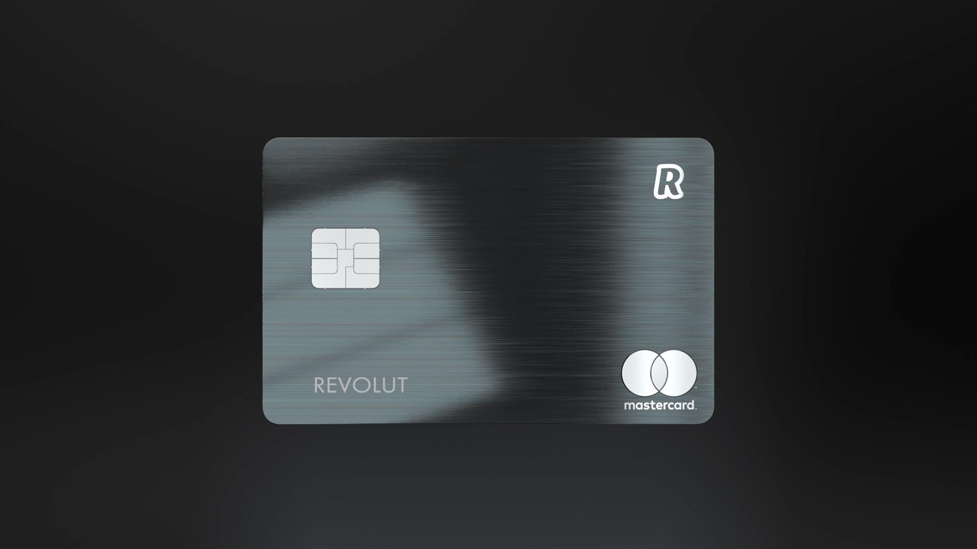 Carte De Paiement Black.Revolut Metal Est La Voici Les Details De L Offre Bancaire Haut De