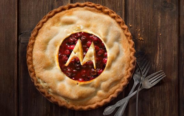 À son tour, Motorola a dévoilé une première liste des smartphones qui recevront la mise à jour vers Android 9.0 Pie.