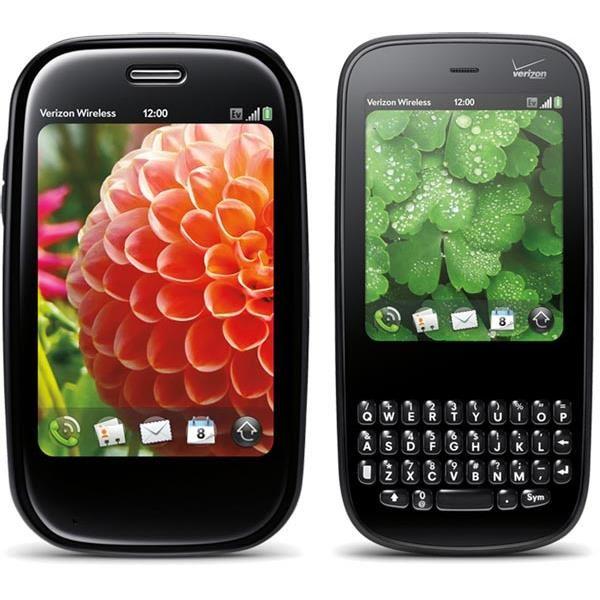 Un smartphone Palm a été certifié par la FCC et par la Wi-Fi Alliance. Autrement dit, sa commercialisation est imminente. La résurrection de la marque également ?