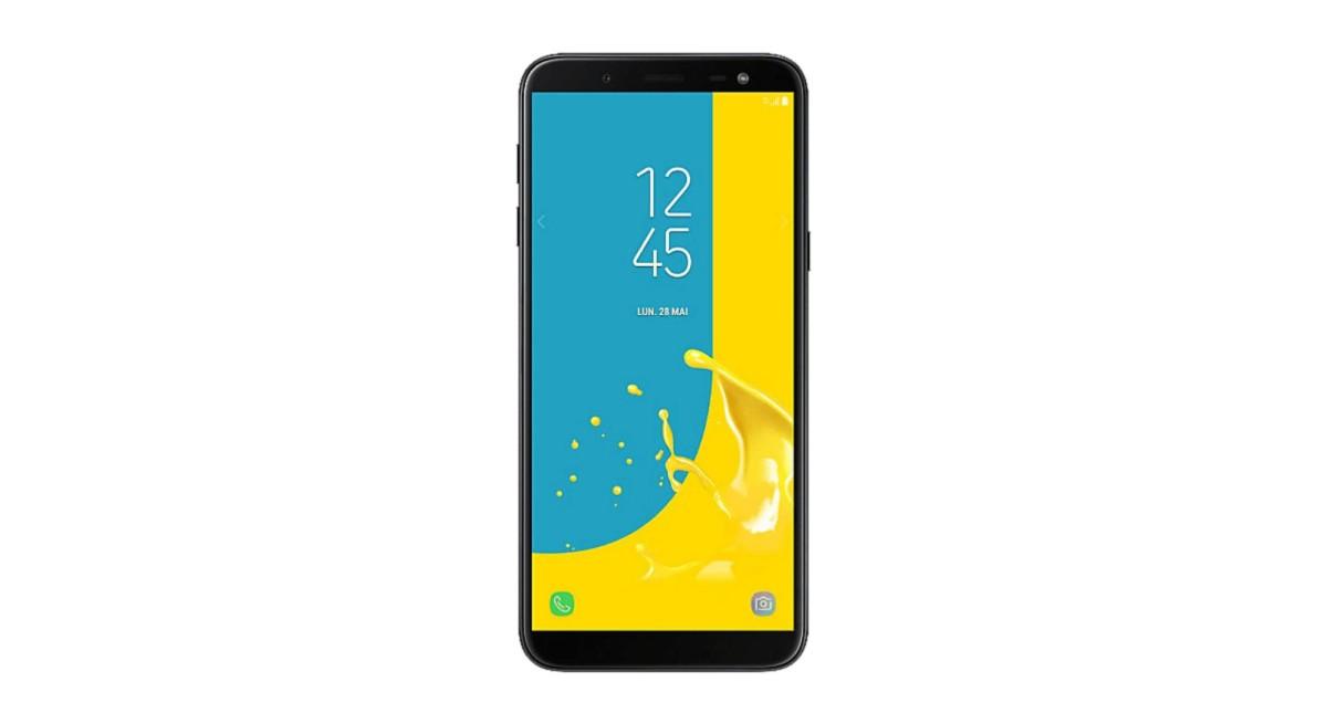 Où acheter le Samsung Galaxy J6 au meilleur prix en 2021 ?