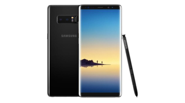 Samsung Galaxy S9, Note 8, Xiaomi Pocophone F1… les meilleurs bons plans Black Friday d'eBay