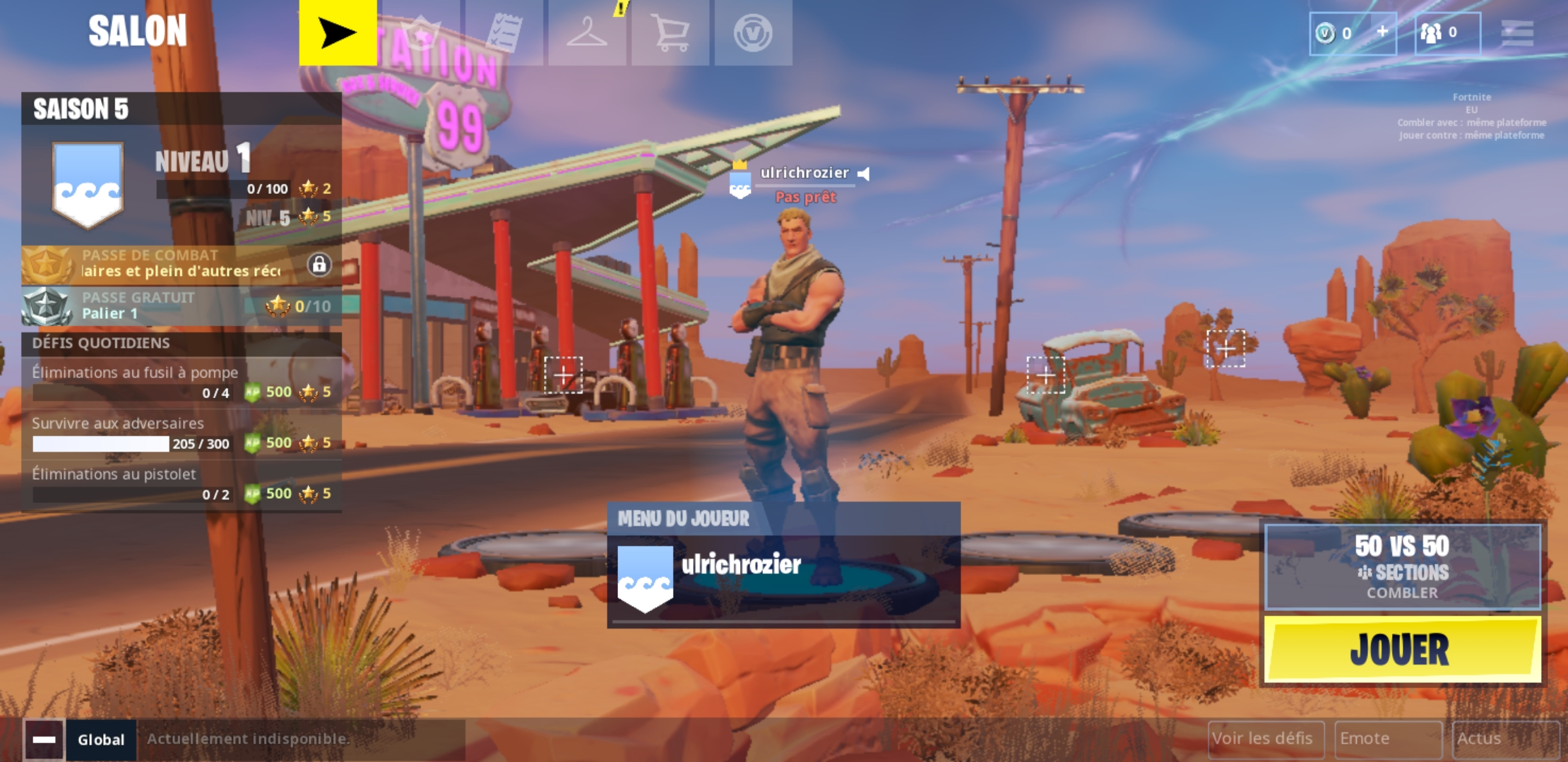 fortnite installer download pc