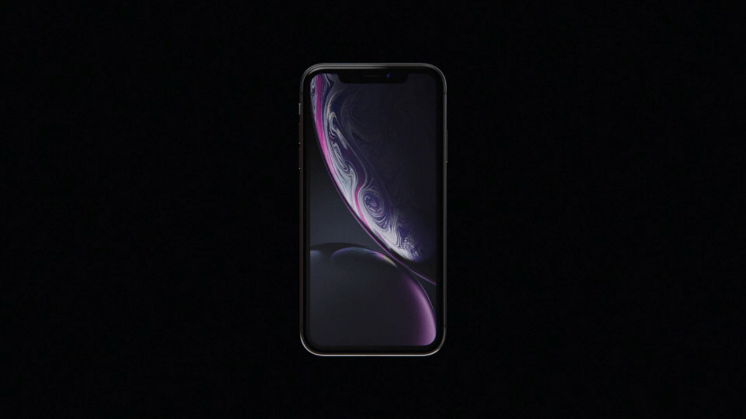 Обои На Телефон Айфон Xs Max