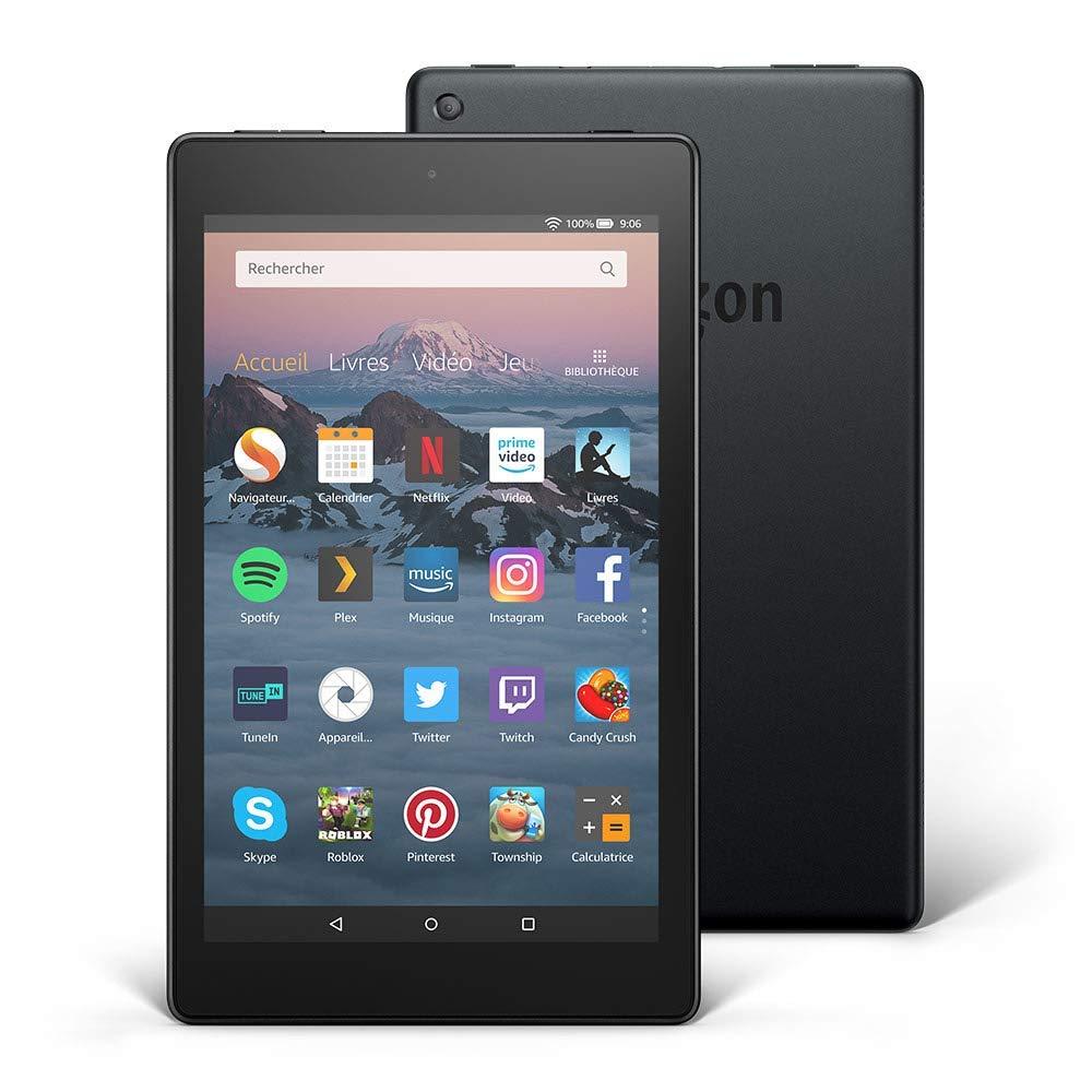 ipad  surface  samsung   quelles sont les meilleures tablettes  u00e0 acheter en 2019