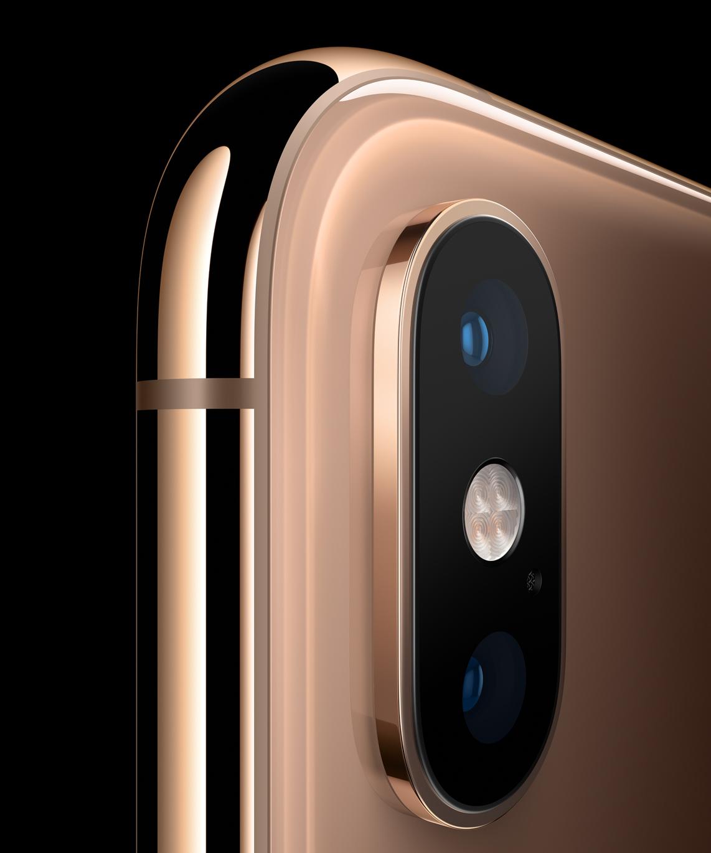 iPhone XR et XS : quand le marketing d'Apple défie la réalité