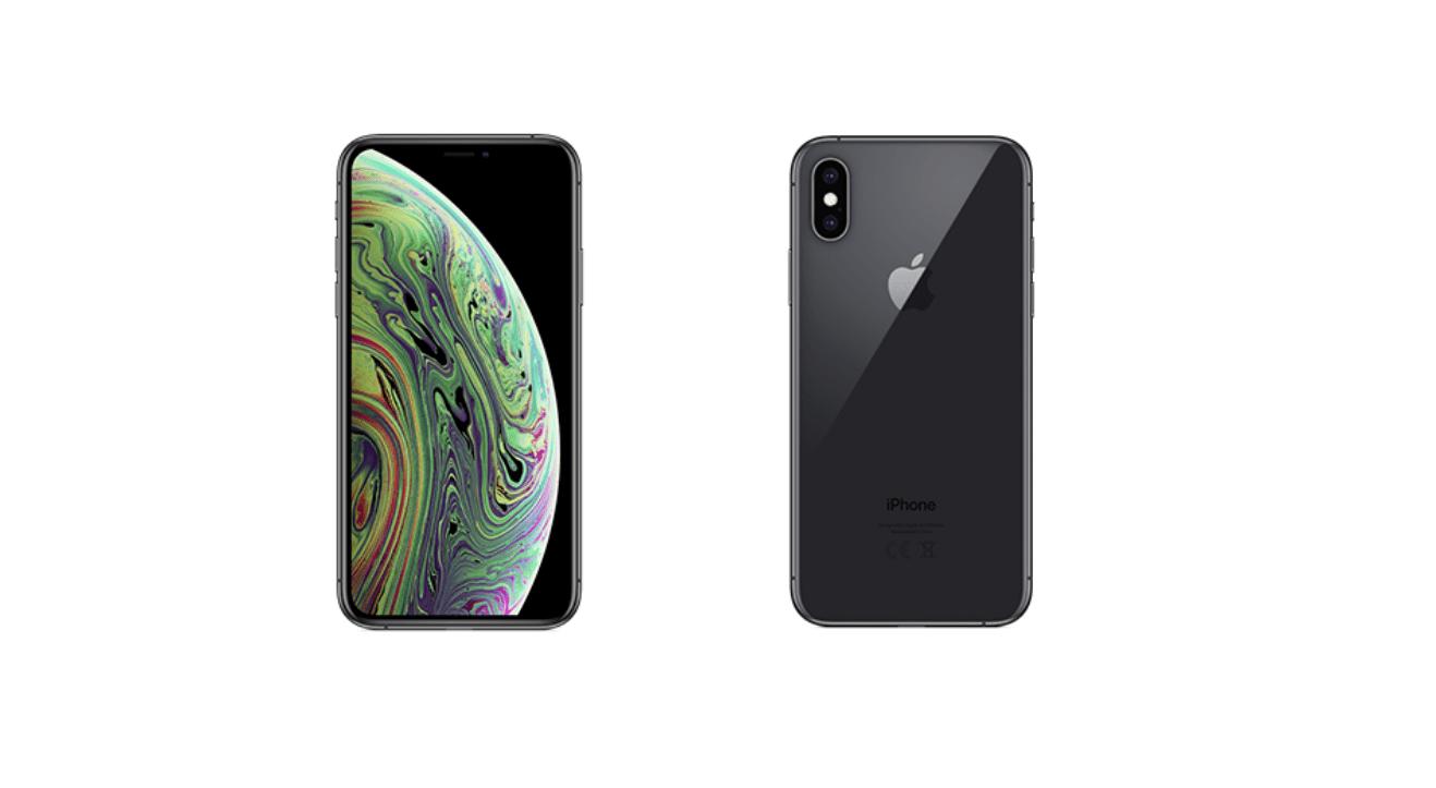 coque iphone xs max croix