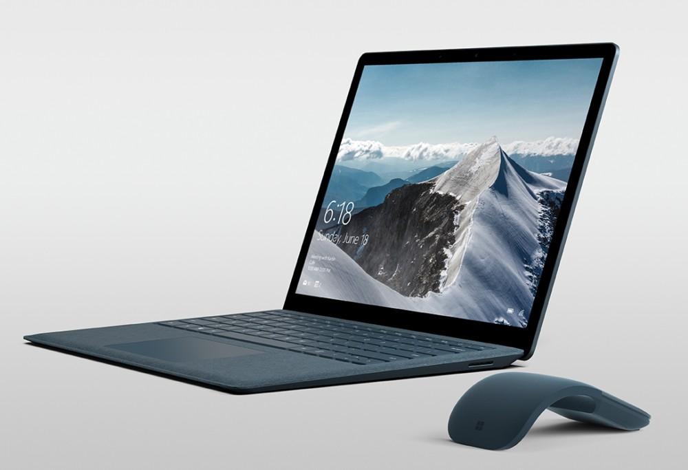 Windows 10 : Microsoft repousse la mise à jour d'octobre pour empêcher vos fichiers d'être supprimés