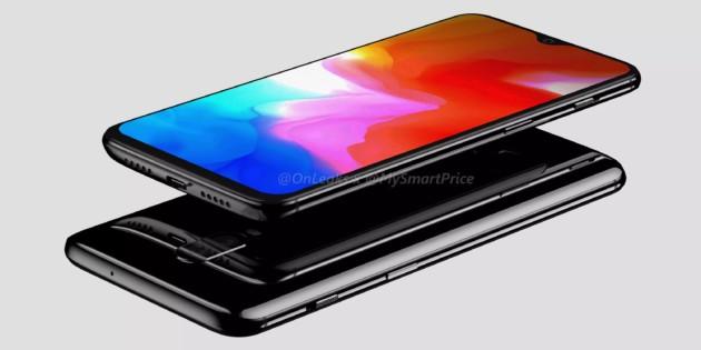 Grosse mise à jour Windows 10, OnePlus 6T sans recharge sans fil et smartphone sans les mains – Tech'spresso
