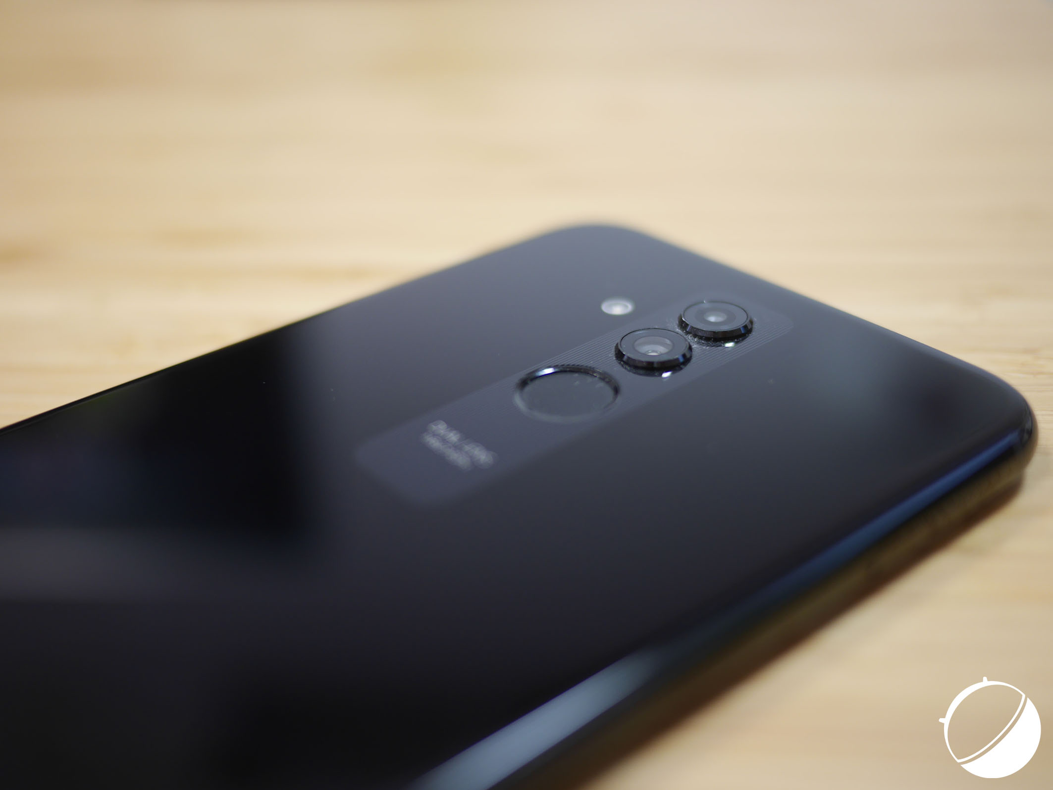 9279b6140d1902 Test Huawei Mate 20 Lite   notre avis complet - Smartphones - FrAndroid