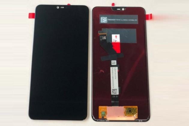 Alors que le smartphone n'a toujours pas été présenté officiellement, l'écran du futur Redmi Note 6 a subi une fuite sur le site AliExpress. Le site chinois de e-commerce permet en effet tout simplement… d'acheter l'écran de l'appareil.