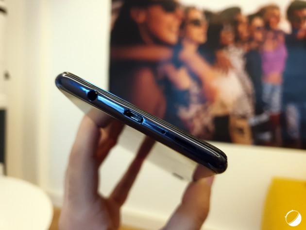 Samsung Galaxy A7 (2018) vs Honor 8X : lequel est le meilleur smartphone ? – Comparatif