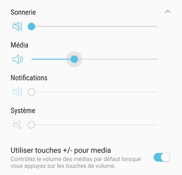Samsung Galaxy Note 9 : 8 trucs et astuces pour bien le maîtriser