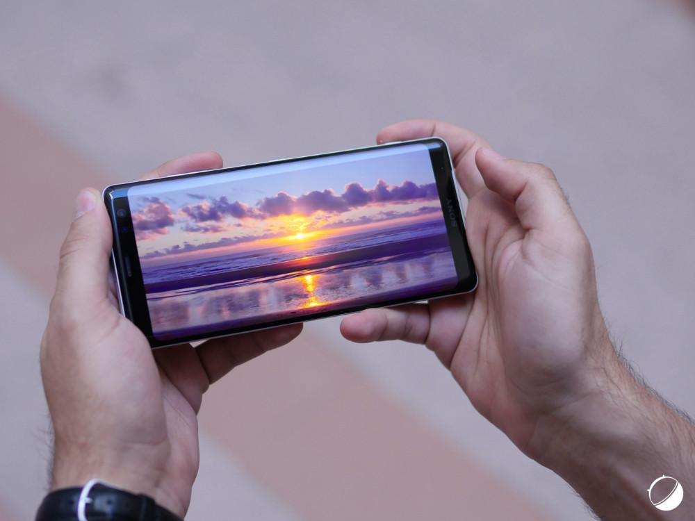 Android 10 : la liste des smartphones compatibles et leur date de déploiement