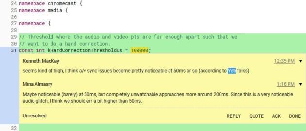 Google Yeti : le service cloud gaming apparaît dans le code de Chromium