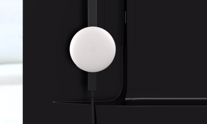 Le Google Chromecast 3 arrive finalement en France, deux semaines après sa sortie américaine