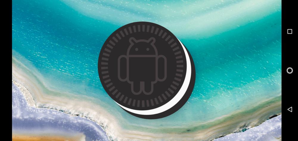 Le Nokia 7.1 est proposé avec Android 8.1 Oreo