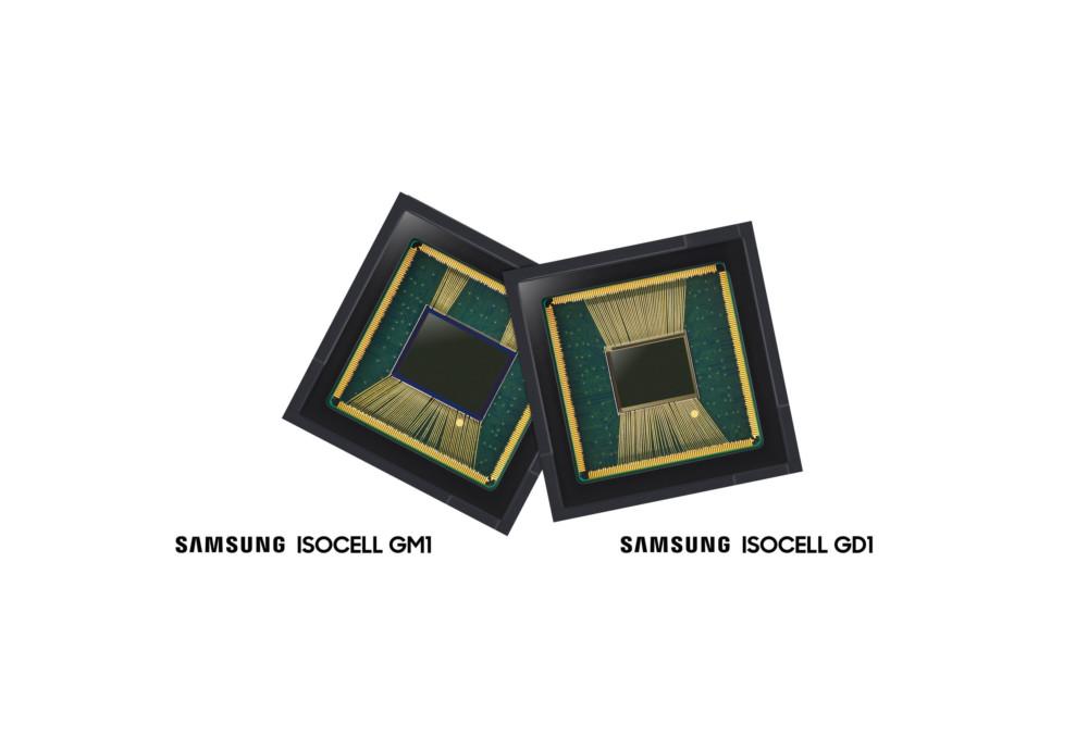 Samsung annonce un capteur photo de 48 mégapixels juste à temps pour le Galaxy S10