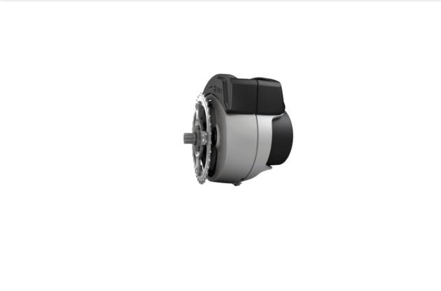 «Bosch produit l'un des meilleurs moteurs intégrés au pédalier disponible actuellement »