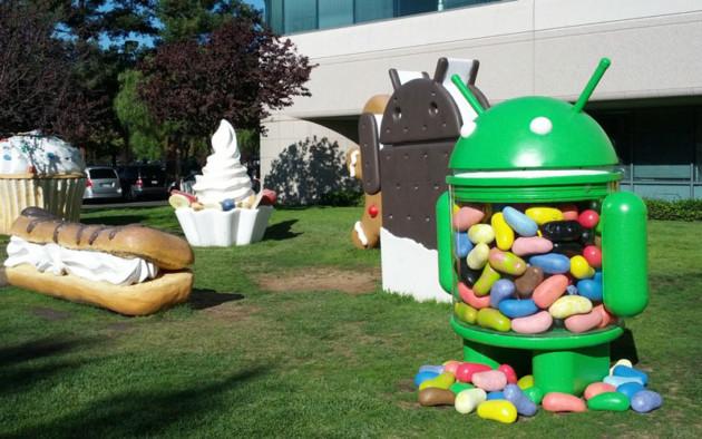 Chrome : plus de 32 millions d'appareils Android n'auront bientôt plus accès aux mises à jour